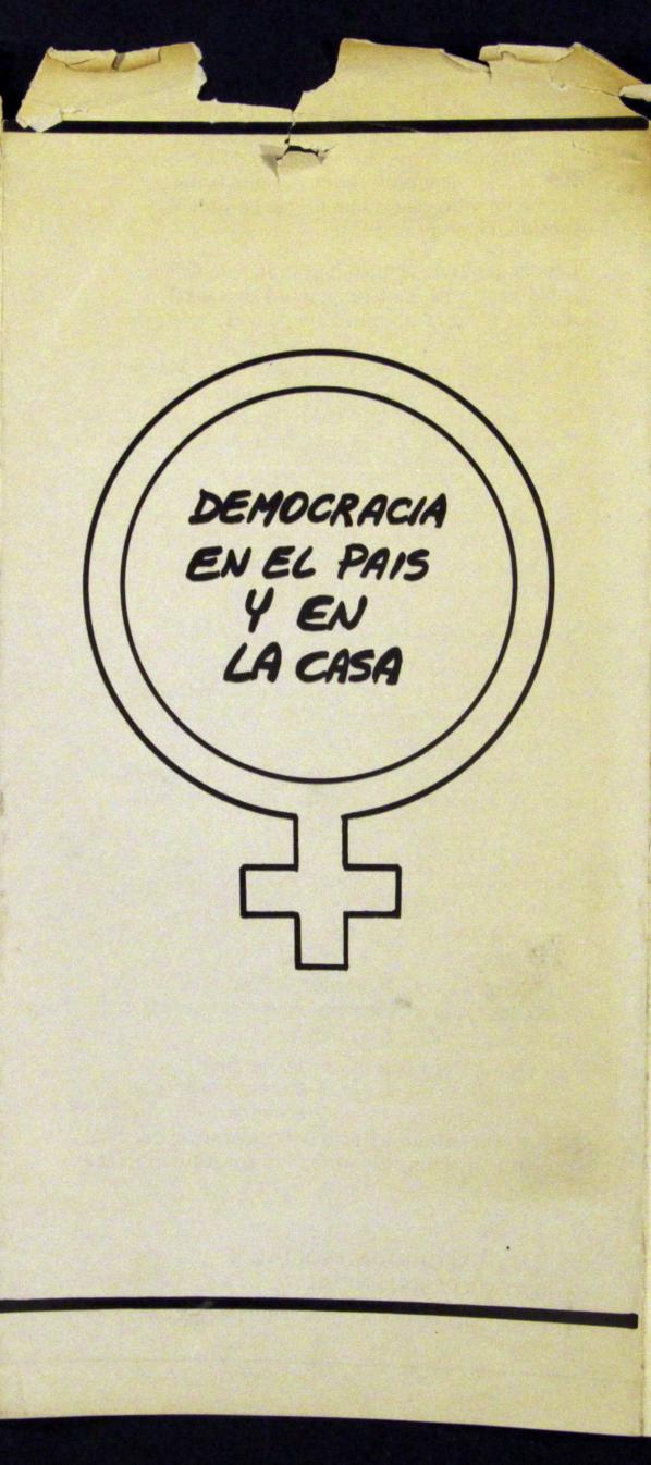 1983_democracia-en-el-pais-y-en-la-casa