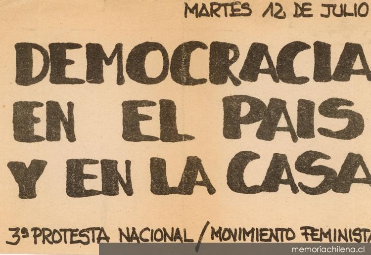 1986_democracia-en-la-casa