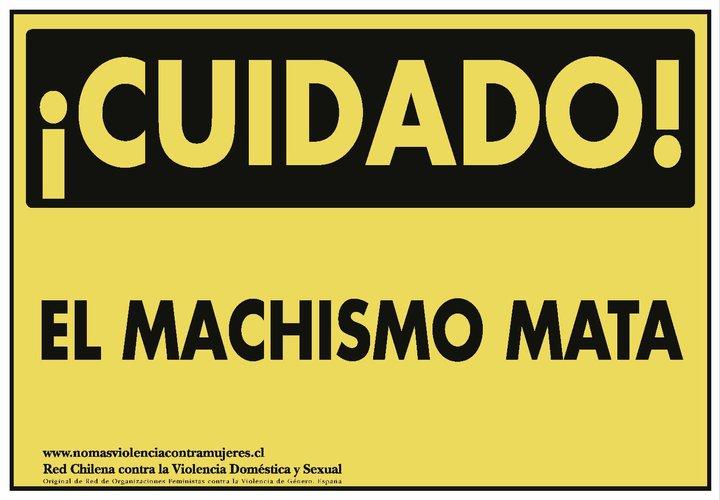 2006_Cuidado_el-machismo-mata