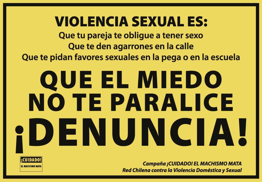 2008_Cuidado_el-machismo-mata