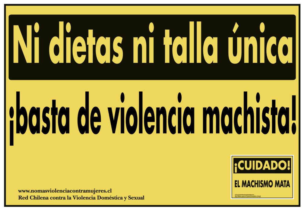 2009_Cuidado_el-machismo-mata
