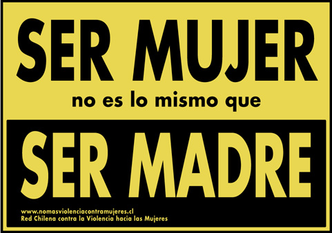 2012_Cuidado_el-machismo-mata2