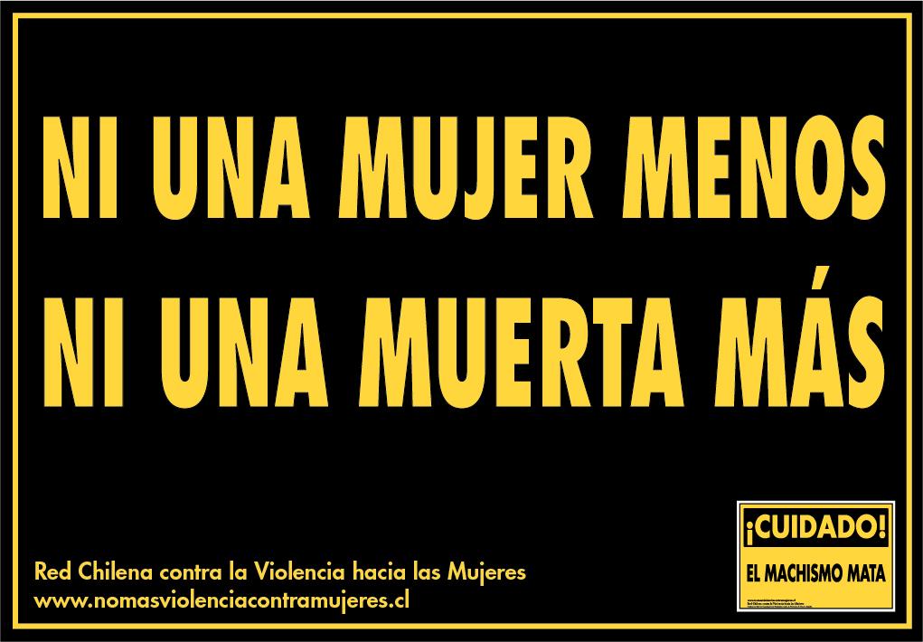 2013_Cuidado_el-machismo-mata
