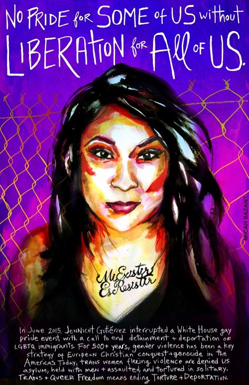 JennicetGutierrez_Liberation-For-All-of-Us