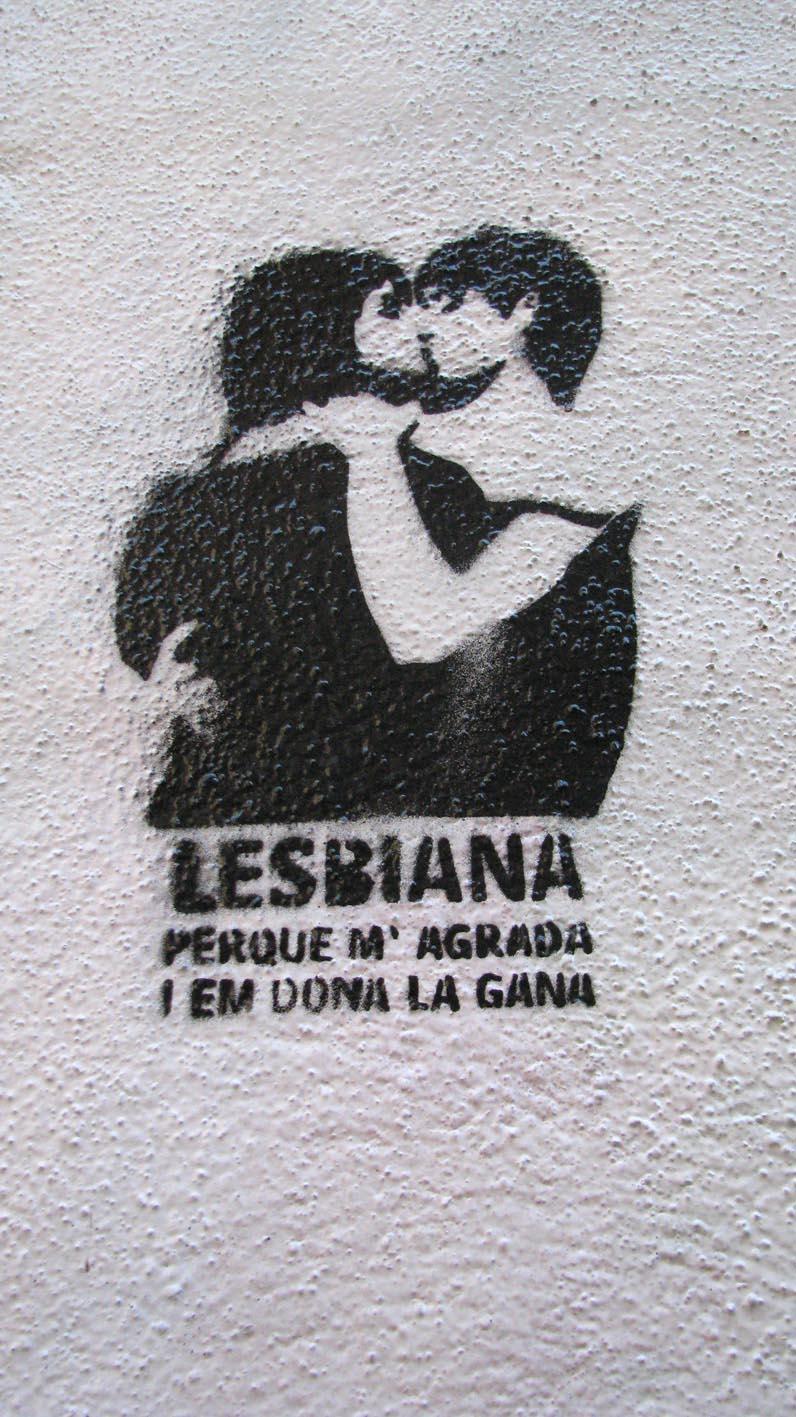 lesbiana_perque-m-da-la-gana1
