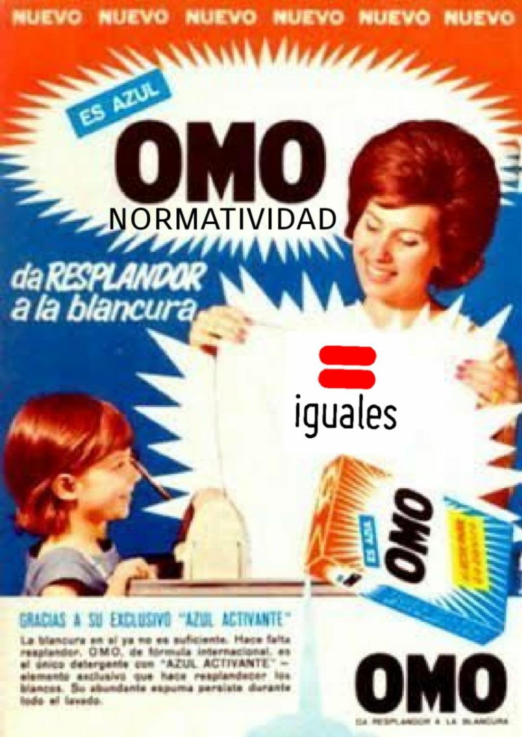 omoNacio01