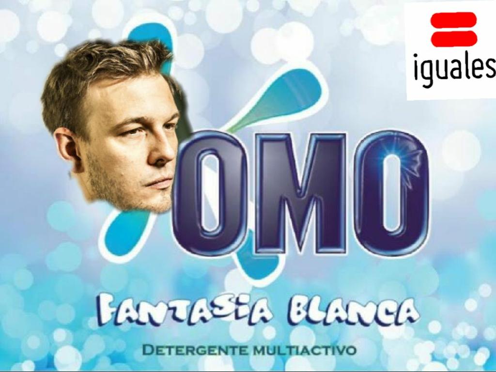 omoNacio02