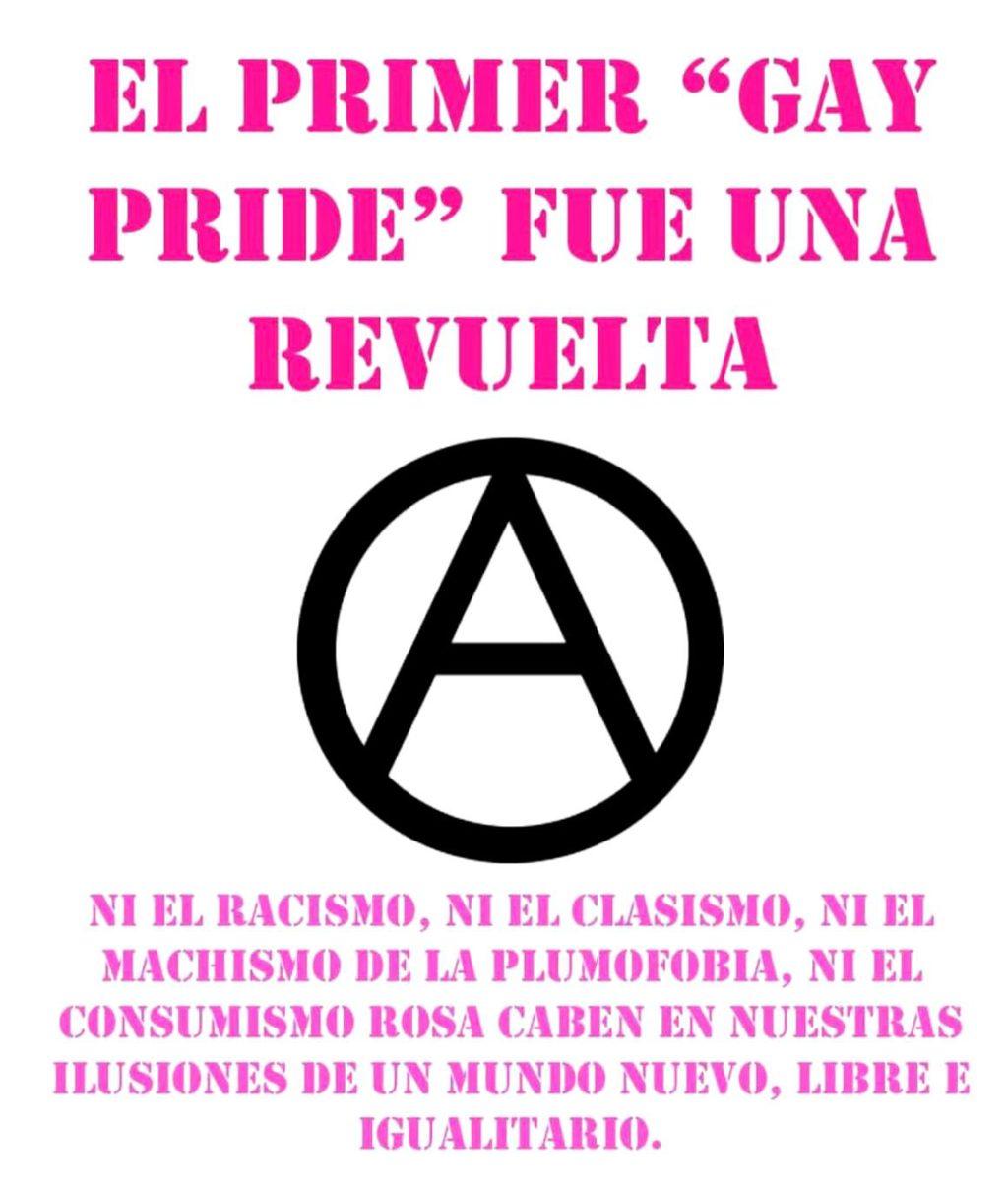 primer-gay-pride-fue-una-revuelta