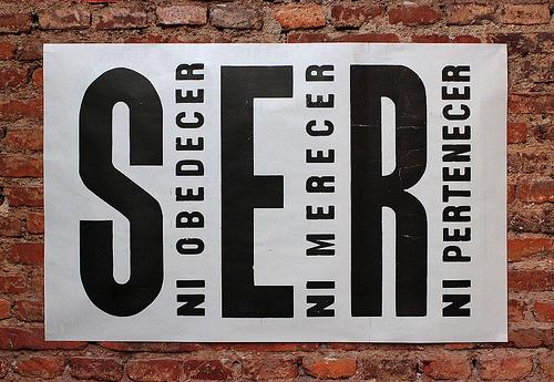 ser_prensalalibertad