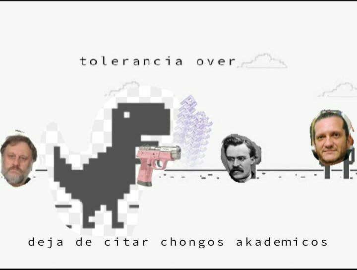 toleranciaOver