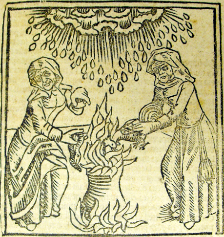 weather-witches-molitor-14