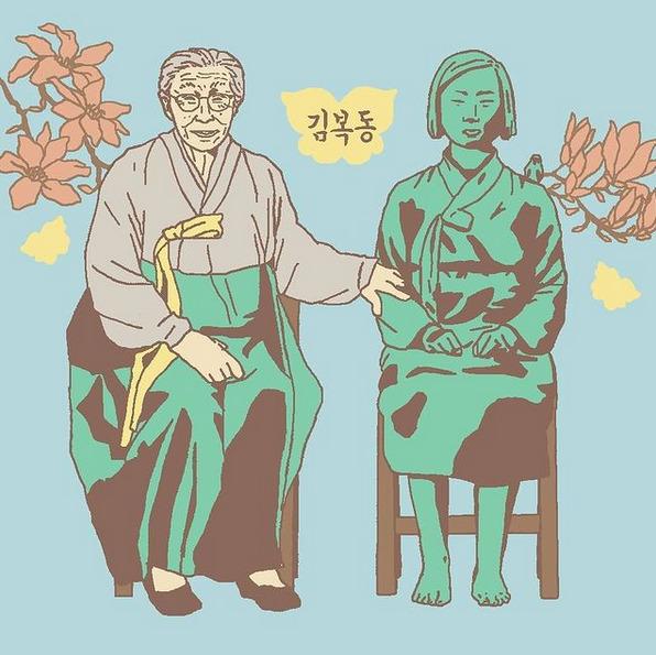 inglee_kimbok-dong