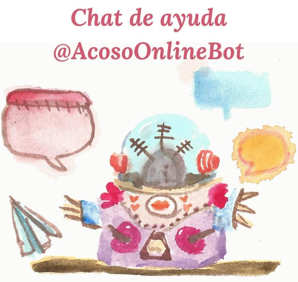 acosoonlinebot