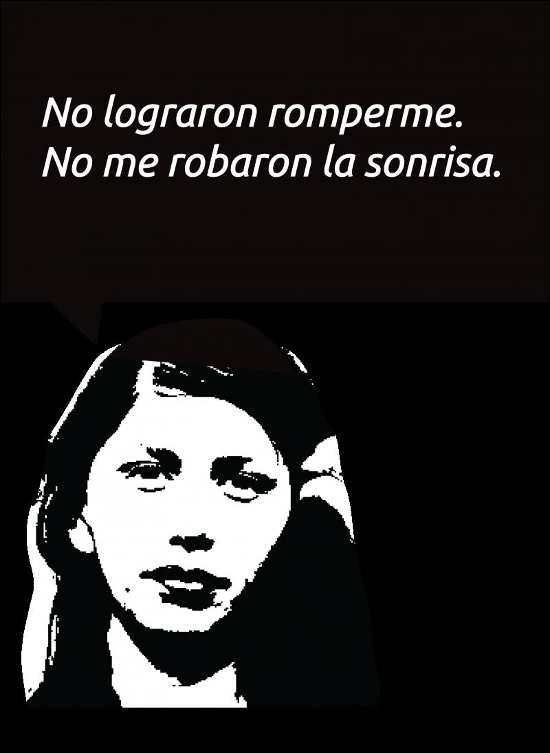 miradasSostenidad6-800×1095