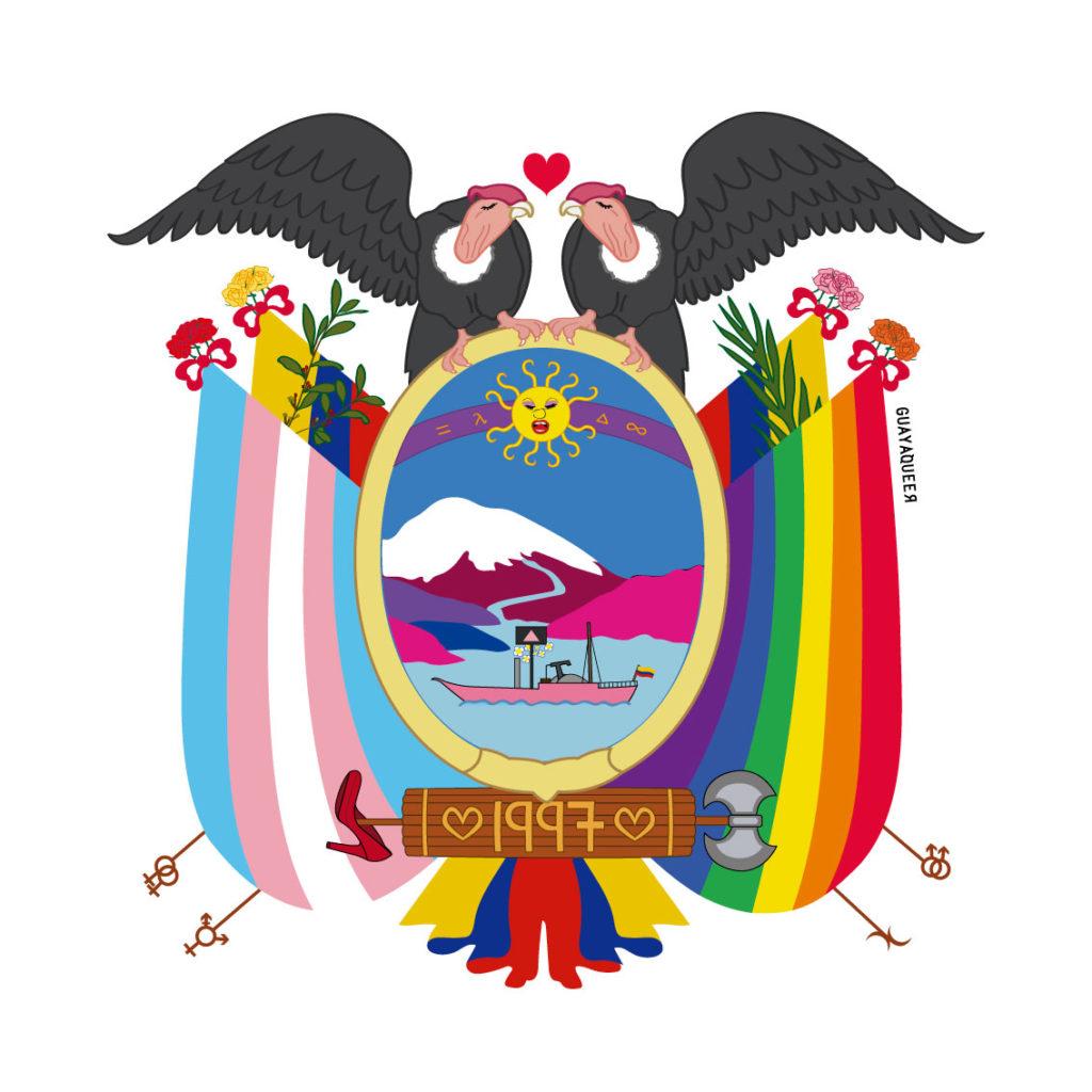 Escudo-queer-del-Ecuador